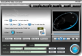 Emicsoft HD Video Converter 1