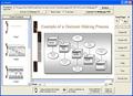 X360 PowerPoint Converter ActiveX OCX 1