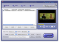 4Videosoft 3GP Converter for Mac 1