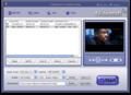 4Videosoft AVI Converter for Mac 1