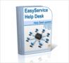 EasyService Help Desk 1