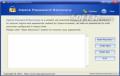 Opera Password Recovery 3
