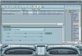 AV Music Morpher 1