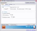 7-PDF Maker 1