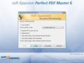 Perfect PDF Master 1
