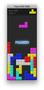 Tetris'09 FREE 1