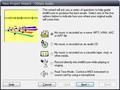 Intelliscore Polyphonic WAV to MIDI Converter 1
