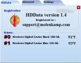 HDData 2