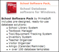 School Software Pack Pro 1