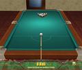 3D Billiards Online Games 1