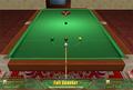 3D Snooker 1