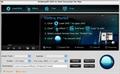 4Videosoft DVD to iPod Converter for Mac 2
