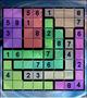 Sudoku1 1