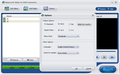 Aimersoft Video to DVD Converter 1