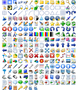 32x32 Free Design Icons 1