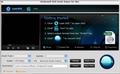 4Videosoft DVD Audio Ripper for Mac 1
