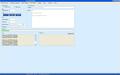 Easy Inbox Mailer 1