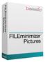 FILEminimizer Pictures 1
