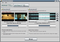 A4 Audio Video Converter 1