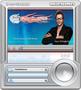 iPod-Cloner 1