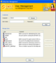 Chily User Management 1
