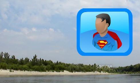Atrise Terminal Video Player Screenshot 2