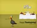 ALTools Thanksgiving Wallpaper 1