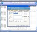 Keylogger Spyware 1