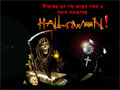 FREE Fun Halloween Screensaver 1