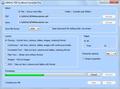 PDF to Word Converter Pro 1