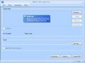 PDF Creator Pro 1