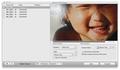 Movavi DVD Ripper for Mac 1