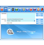 Magic Video Converter 2