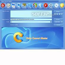 Video Convert Master Screenshot 3