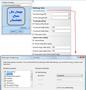 ASP NET BLOB Thumbnail Controls 1