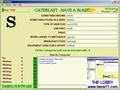 Tams11 Cateblast 1