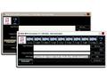 RER DVD MP4 Converter Pack 1
