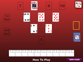 Bowling Solitaire 1