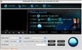 4Videosoft Mac DVD CreativeZen Converter 1