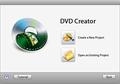 iSkysoft DVD Creator for Mac 1