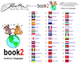 book2 français - allemand 1