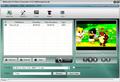Nidesoft LG Video Converter 1