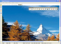 Image Editing Tool 1