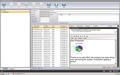 Net Send GUI-Enterprise Messaging System 1