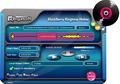 Bigasoft BlackBerry Ringtone Maker 1