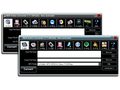 RER Video Audio Converter Pack 1