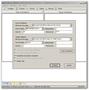 Viobo MSSQL to MySQL Converter 1
