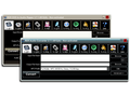 RER DVD Audio Converter Pack 1