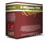 2-Minute PDF Designer 3