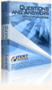 Free Cognos COG-132 download 1